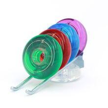 Профессиональные бирюзовые сапфировые рубиновые роликовые коньки