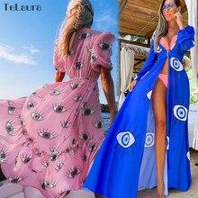 2021 nouvelle Couverture De Plage Maillot De Bain Robe De Plage Maillots De Bain Femmes Bikini des Dissimulations Maillot de bain Plage D'été Porter Lâche Châle Kimono