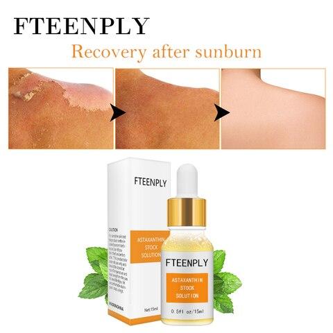hialuronico facial clareamento hidratante essencia rosto nutritivo cuidados pele 5 pcs