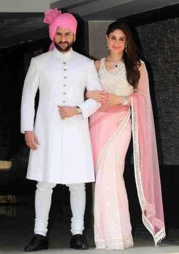2020 Latest Creative Design Men S Irregular Long Coat Indian Style Fashion Groom Wedding Dress Custom Jacket No Pants Aliexpress,Spring Wedding Guest Dresses 2019