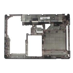 Image 2 - جديد لينوفو thinkpad حافة E430 E430C E435 E445 حقيبة لاب توب بقاعدة قاعدة غطاء 04W4156 04W4160
