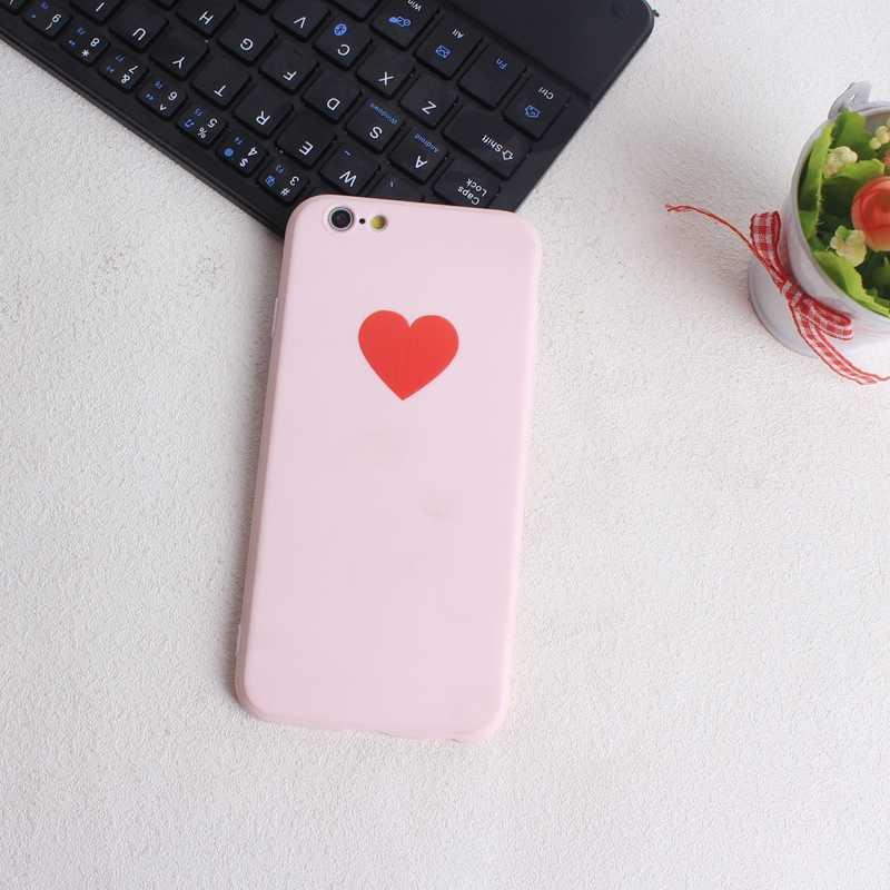 Casi di Telefono in Silicone Per iPhone 7 XR Cat Re Corona di Banana Per il iPhone 5SE 2020 6s 8 Più di X XS Max Molle di TPU Della Copertura Posteriore Capa Coque