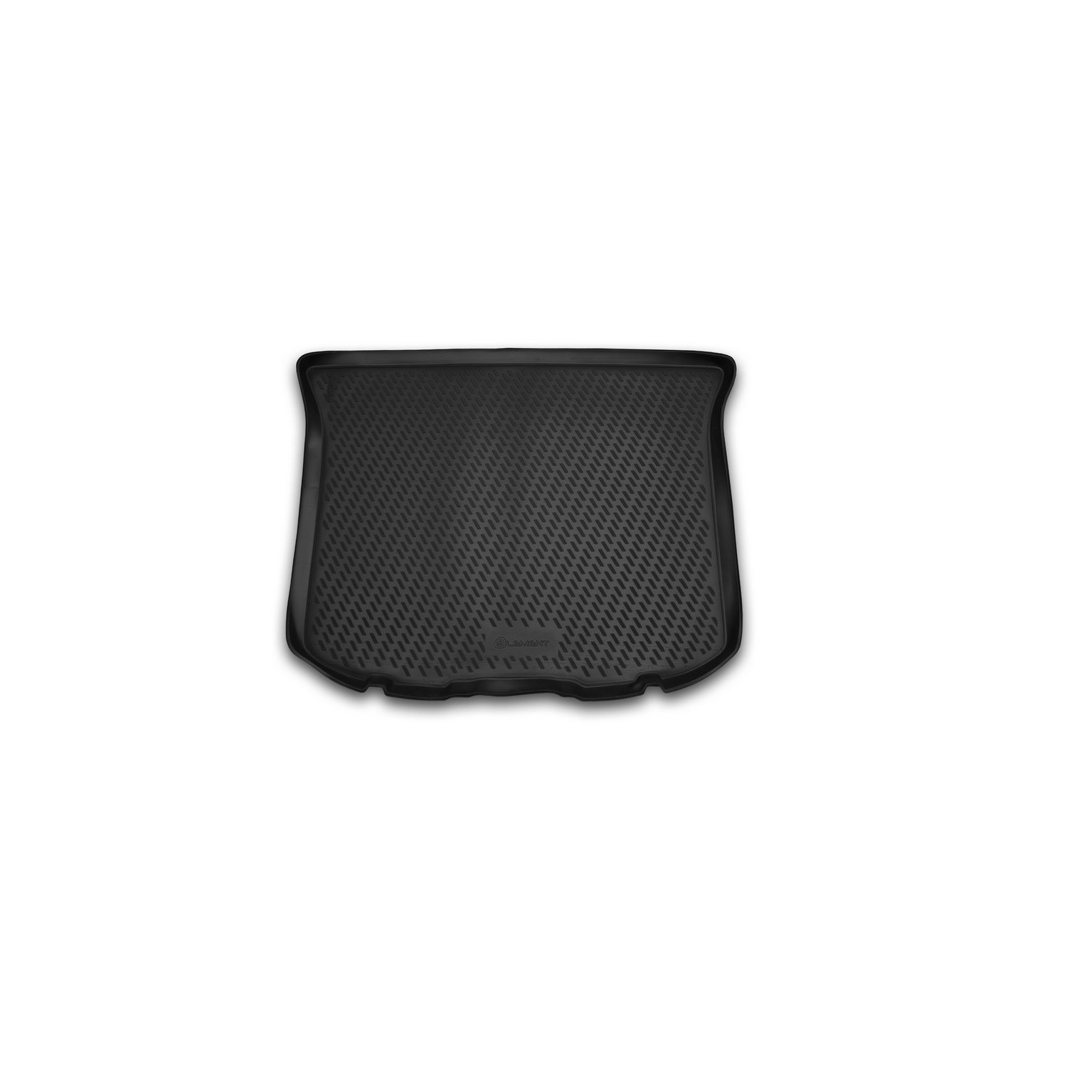 Trunk Mat For FORD Edge 2013-> Cross. CARFRD00014