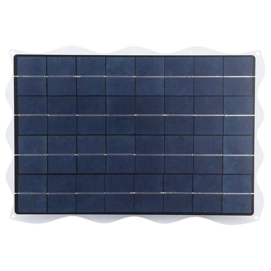 ar livre acampamento piquenique células solares para o telefone móvel e luz
