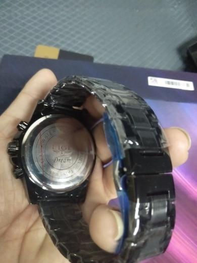 -- Relógios Inoxidável Relógio