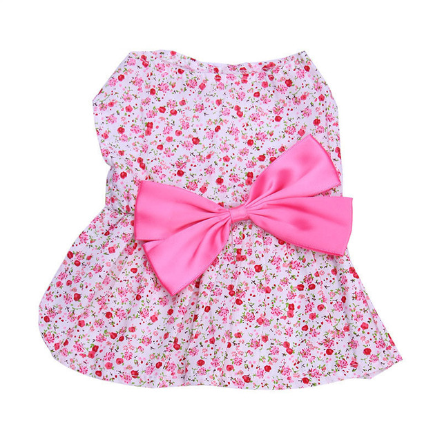 https://ae01.alicdn.com/kf/Heae1486bf40441dfbf4556f830a6ca60Z/Dog-Skirts-Pet-Dress-For-Dogs-Princess-Dress-Dog-Wedding-Clothes-For-Small-Medium-Dogs-Dresses.jpg_640x640.jpg