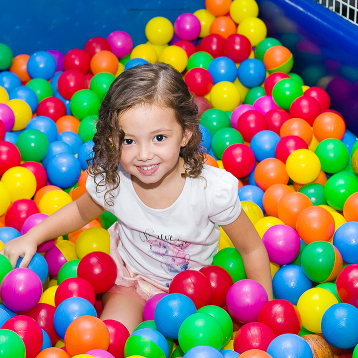 4cm/5.5cm Colors Baby Plastic Balls Water Pool Ocean Wave Ball Kids Swim Pit With Basketball Hoop Play House Outdoors Tents Toy