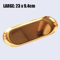 large-gold