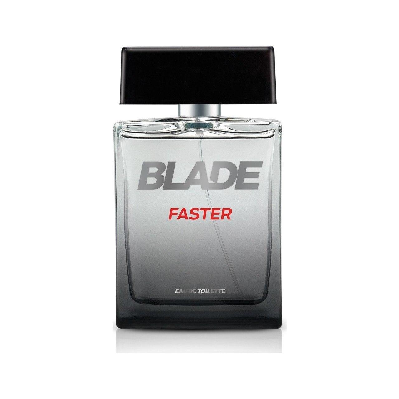 Orjinal Men Parfum Men's Perfume Lasting Fragrance Men Flower Aroma Perfume Essence Oil Body Odor Removal For Turkey