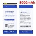 Chensuper 5000 мАч EB-BJ710CBC батарея для samsung Galaxy J7 2016 Edition SM-J7109 J7108 J7008 J7009 J700F