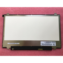 Neue Original NV140FHM N62 V 8,0 00NY446 LCD Bildschirm Für LED Display Panel 1920x1080 FHD IPS 30 Pins NV140FHM-N62 Zoll Laptop