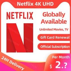 HDMI Android TV 9.0 Quad Core 1080P HD Smart TV Stick 4K Netflix UHD