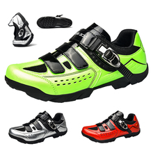 Sneakers Women Cycling-Shoes Casual NEW Man Breathable Original
