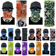 Новый пыле шарф посыпать чернила микрофибра полиэстер Для Мужчин's