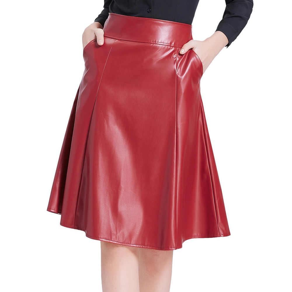 Belle Poque Da Váy Nữ Xếp Ly Công Sở Thanh Lịch Midi Váy Thun Nữ Một Dòng Nữ Váy Cao Cấp Váy Thời Trang