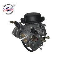 36 ミリメートル PD36 炭水化物キャブレターを Cfmoto 500 500CC CF188 ATV UTV