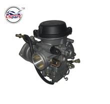 36MM PD36 Carb karbüratör CFmoto 500 500CC CF188 ATV UTV