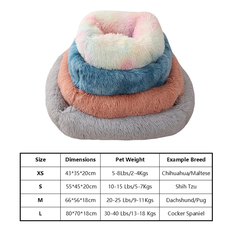 Cozy-Plush-Calming-Pet-Dog-Bed-Basket-Square-Cat-Nest-Hondenmand-Soft-Winter-Warm-Sleeping-Mat.jpg_Q90.jpg