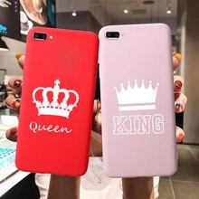 Soft TPU Phone Case For OPPO F11 Pro A3S A5S A37 A33 A39 A57 A59 A7 A79 A9 A73S K1 K3 Realme 3 2 F3 F5 F9 F7 Reno Z Case Cover