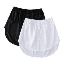 Новинка 2021, модный регулируемый верхний слой нижнего белья S/M/L/XL/XXL/XXXL, лидер продаж, Прямая поставка