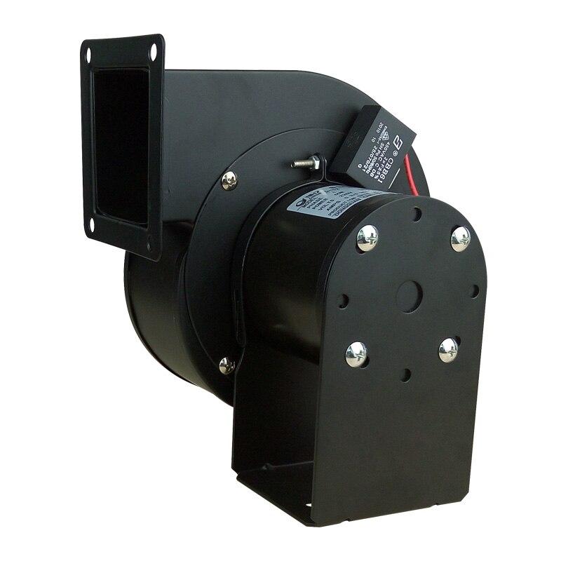 High CY112 60W Centrifugal Air Mini Mini Fan Electric Blower Blower Qulitity Fan