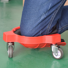Pad-Protector Safety-Accessories Wheel-Knee Multi-Functional Universal