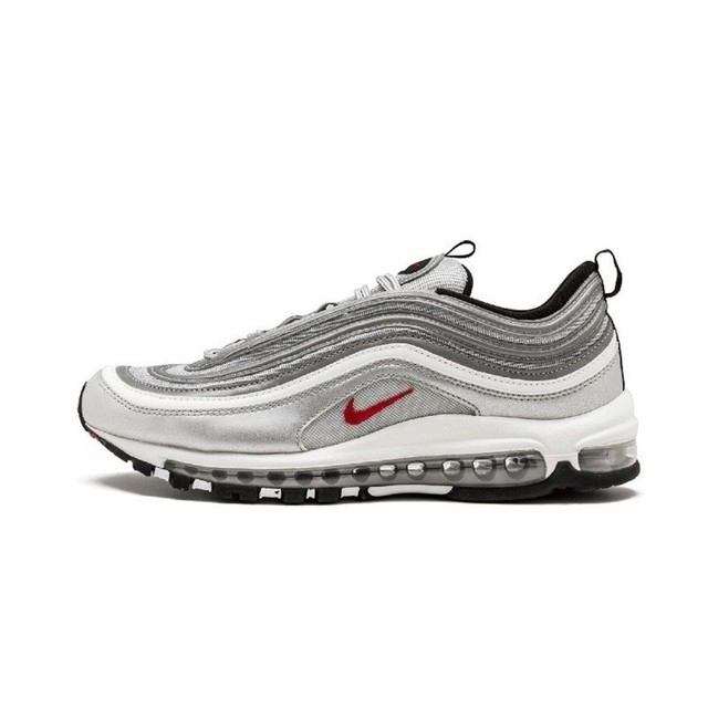 Buty Damskie Nike Air Max 97 Ultra '17 Bv6670 013, NIKE AIR