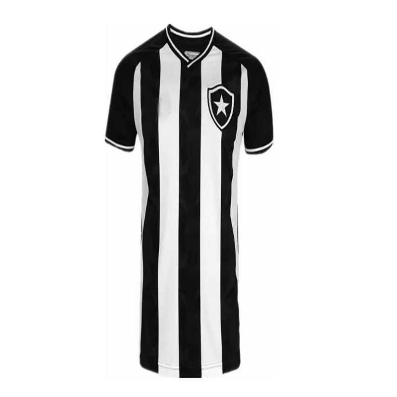 camisetas de futbol replicas real valladolid