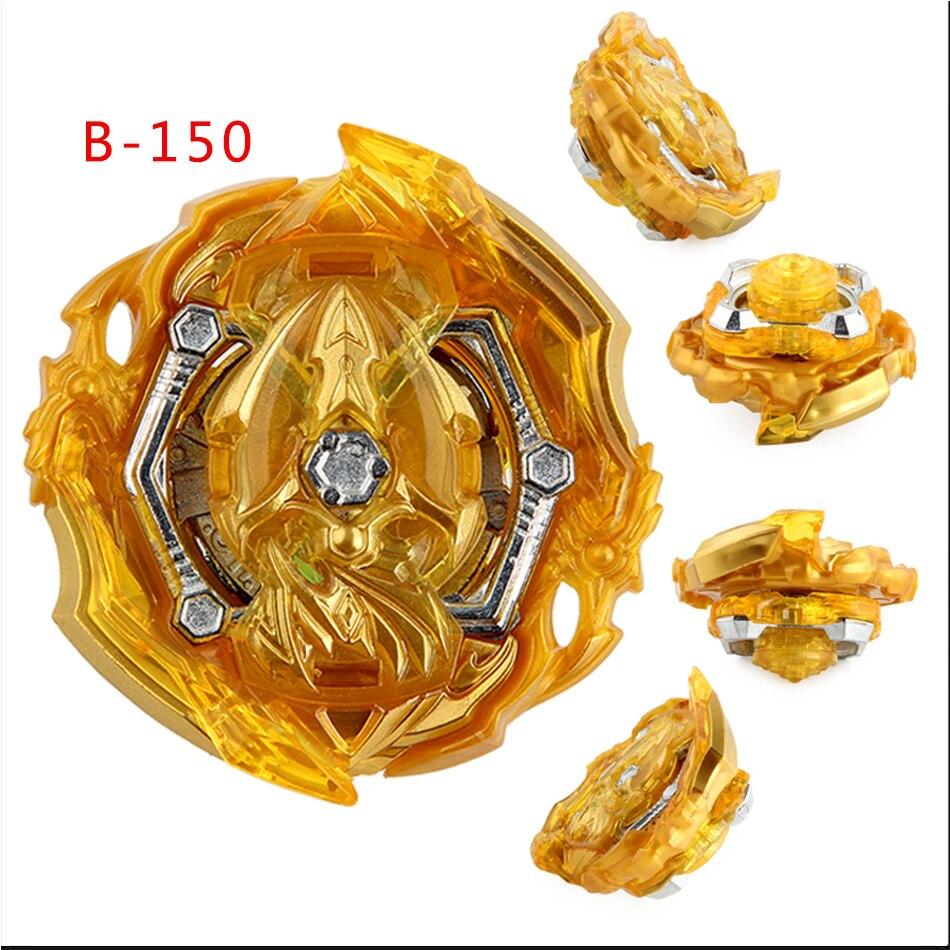 Hot Discount D67e7 Gold Version All Models Beyblade Burst Toys