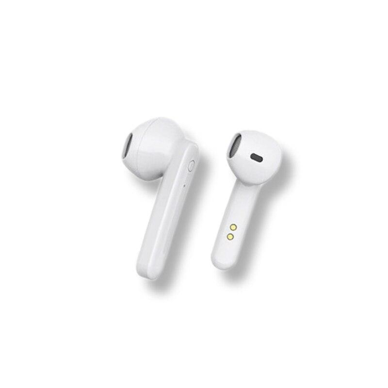 P100 Pro True Wireless Stereo Earphone 8