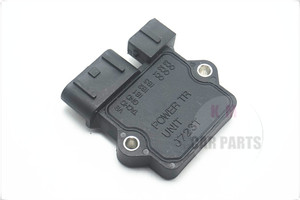 Image 3 - ORIGINAL MD160535 MD349207 MD144931 J723T Zündung Schalter Zündung Schalter fit FÜR mitsubishi DIAMANTE 3000GT 95 92 V6 3,0 L