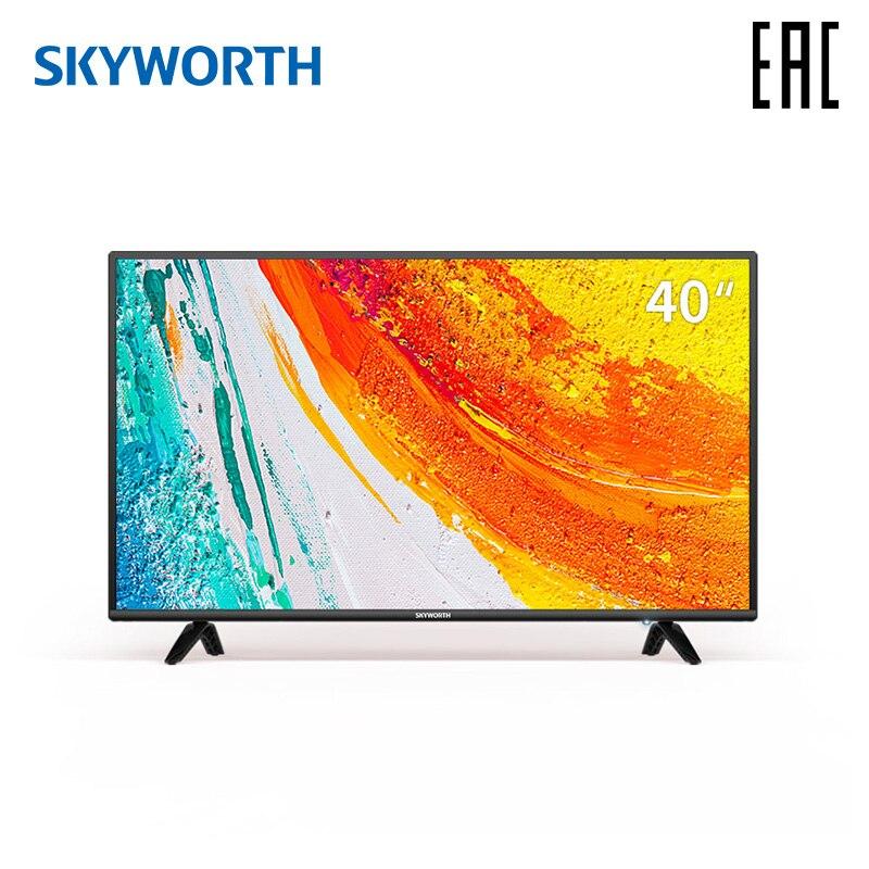 Televisione LED 40 ''Skyworth 40E2A FullHD TV