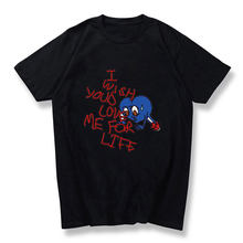 Brockhampton-camisetas de estilo Hip Hop para hombre, camisetas divertidas de gran oferta, camisetas con estampado de