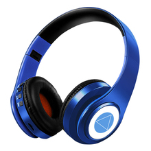 ANC Headphones Wireless Hifi Stereo Cancelling Bluetooth No with Mic Connection Active Noise