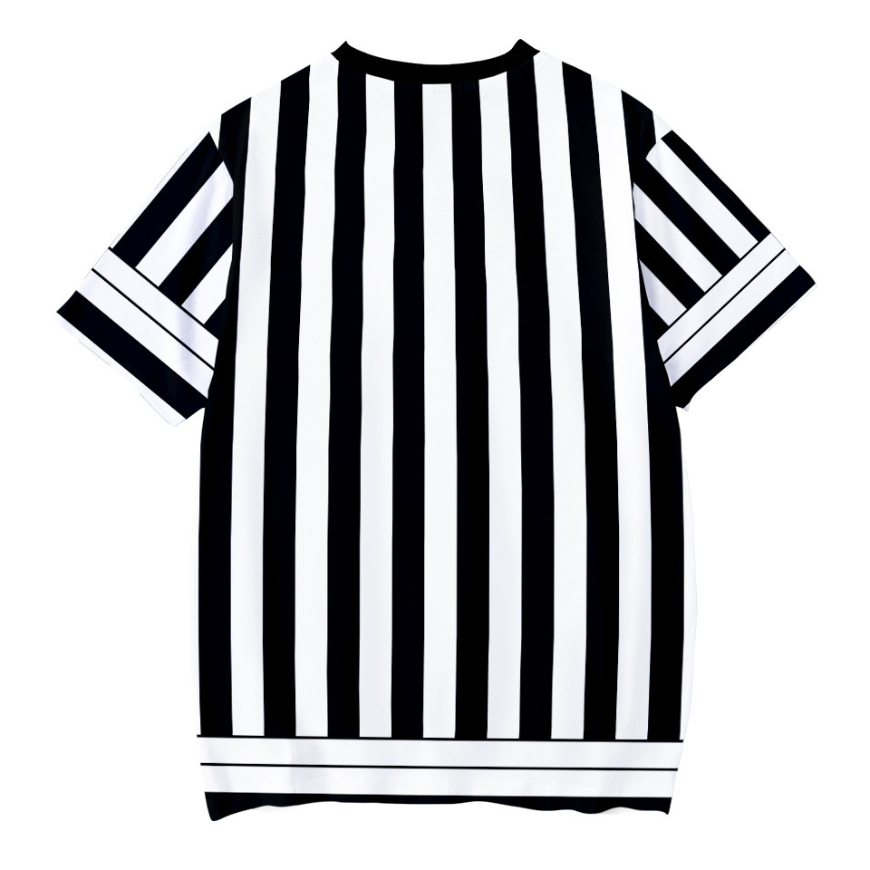 Heaee2aa79b244069acc2232cb100aac00 Kids Boys Devils killer T-shirts 3d Print Cosplay Japanese Ghost blade Children Summer Short Sleeve Tshirts Demon Slayer Clothes