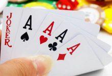 最新撩妹魔术扑克全套教程