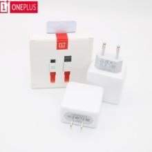OnePlus شاحن لوحة القيادة الأصلي 5V/4A ، قابس الاتحاد الأوروبي الأمريكي لـ OnePlus 1 ، 2 ، 3T ، 5 ، 5T ، 6T ، شحن سريع ، محول طاقة الحائط