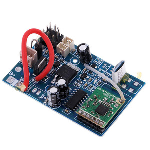 WLtoys-s V912 receiver board f