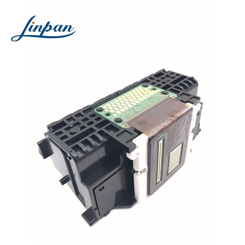 QY6-0082 печатающая головка Печатающая головка для Canon iP7200 iP7210 iP7220 iP7240 iP7250 MG5410 MG5420 MG5440 MG5450 MG5460 MG5470 MG5500