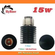 15W 6G Coaxial Load RF LOAD