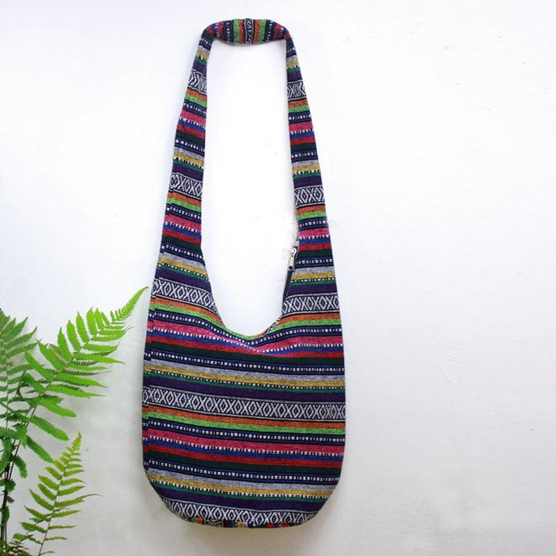 shoulder bag 11