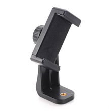 Adapter Tripod-Stand-Holder Smartphone Samsung for Moblie