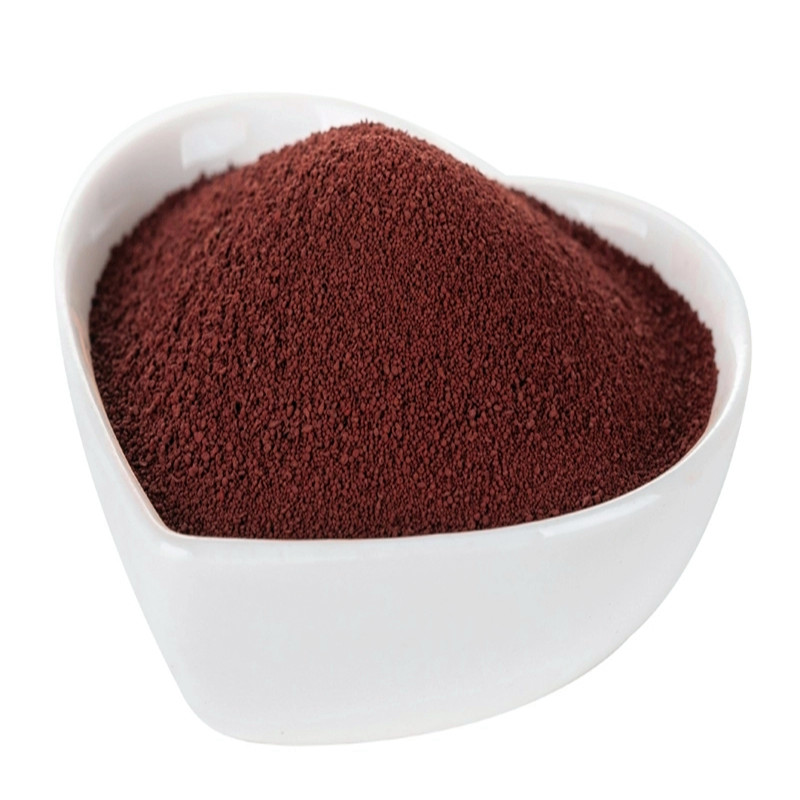 20 gram Spring red canthaxanthin 10% feed grade poultry laying hen feed additive carophyll red canthaxanthin 10% image