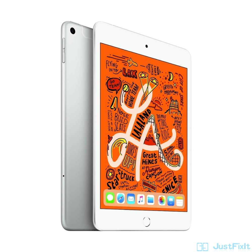 Apple iPad Mini 5 7,9
