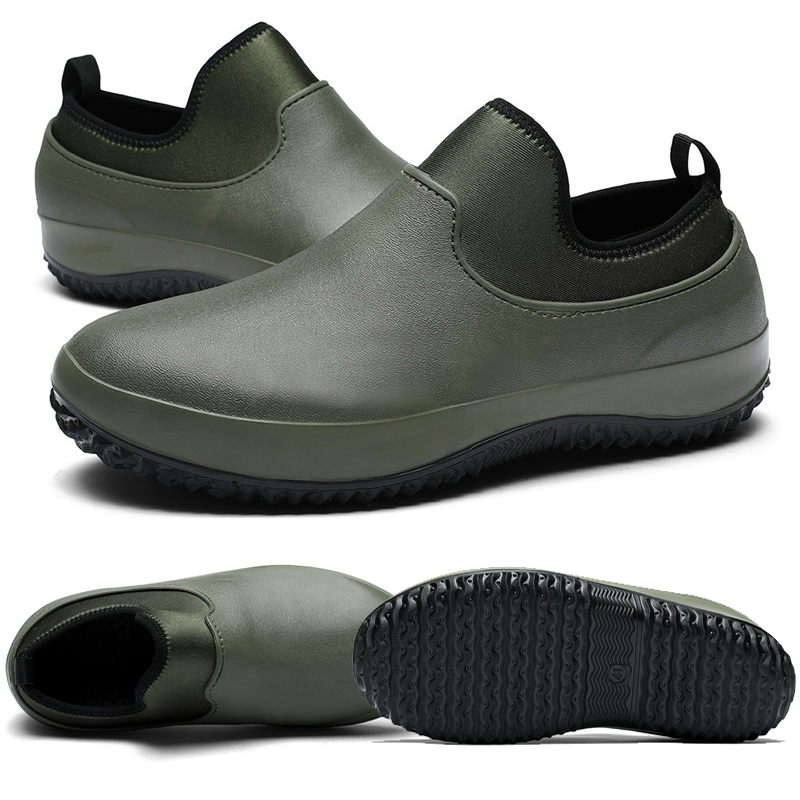 top 10 boots for gardening near me and