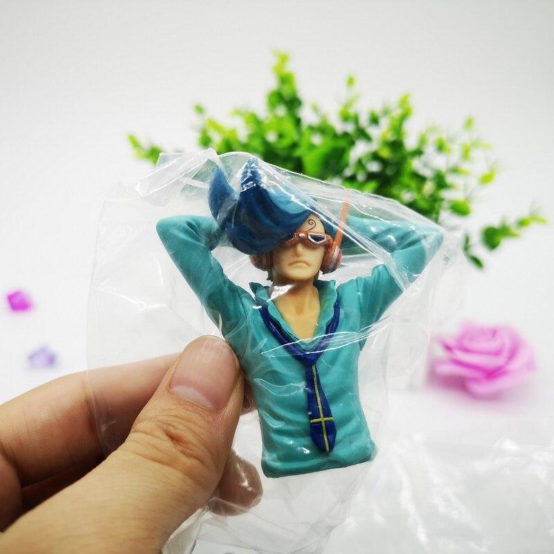 Купить 11 см фигурка vinsmoke reiju sanji yonji niji nf0