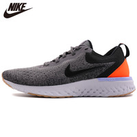 Original WMNS NIKE GLIDE REACT Women Running Shoes Increasing Unique Sneakers Durable