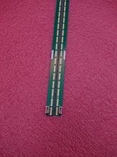 2 PCS LED backlight strip for LG 55UF6450 55UH6150 55UF6430 55UF770V 55UF7767 55UH625V 55uh6030 55UH615V 55uf680v 55SM8600PLA
