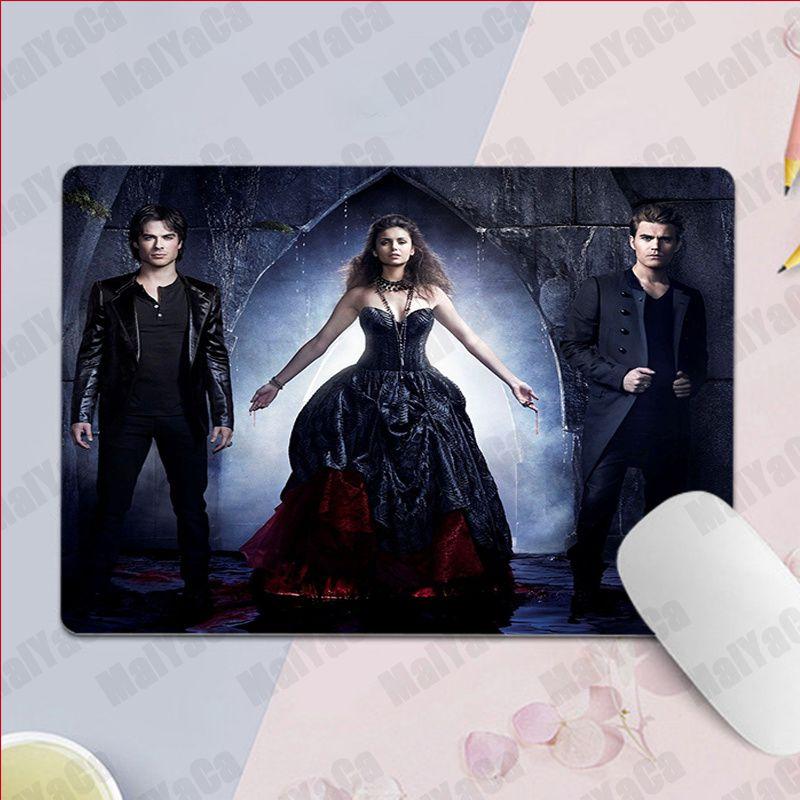 Heaf761b9c8f34700ba13069fbed17e8eN - Vampire Diaries Merch