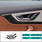 Carbon Fiber Car Acc...